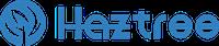 株式会社ハズトリー (Haztree Inc.)